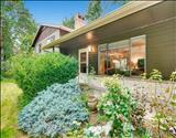 Primary Listing Image for MLS#: 1524525