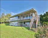 Primary Listing Image for MLS#: 1529825