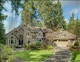 Primary Listing Image for MLS#: 1535425
