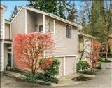 Primary Listing Image for MLS#: 1556925