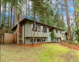Primary Listing Image for MLS#: 1570325