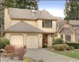 Primary Listing Image for MLS#: 1582325