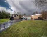 Primary Listing Image for MLS#: 1583125