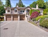 Primary Listing Image for MLS#: 1583225