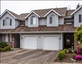 Primary Listing Image for MLS#: 1597225