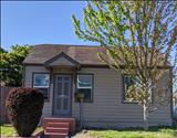 Primary Listing Image for MLS#: 1599325