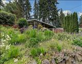 Primary Listing Image for MLS#: 1609825