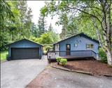 Primary Listing Image for MLS#: 1611525