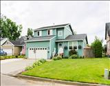 Primary Listing Image for MLS#: 1620225
