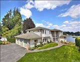 Primary Listing Image for MLS#: 1626625