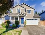 Primary Listing Image for MLS#: 1627225