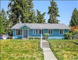 Primary Listing Image for MLS#: 1637025
