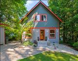Primary Listing Image for MLS#: 1644625