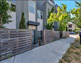 Primary Listing Image for MLS#: 1649925