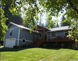 Primary Listing Image for MLS#: 1650125