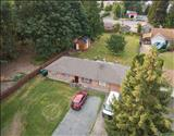Primary Listing Image for MLS#: 1650425