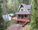 Primary Listing Image for MLS#: 1650925