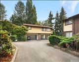 Primary Listing Image for MLS#: 1657425