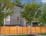 Primary Listing Image for MLS#: 1664925