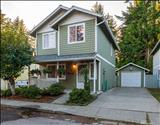 Primary Listing Image for MLS#: 1672125