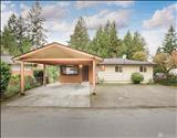 Primary Listing Image for MLS#: 1679425