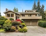Primary Listing Image for MLS#: 1686025