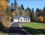 Primary Listing Image for MLS#: 1687325