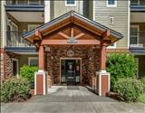 Primary Listing Image for MLS#: 1696725