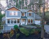 Primary Listing Image for MLS#: 1710925