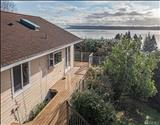 Primary Listing Image for MLS#: 1717625