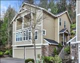 Primary Listing Image for MLS#: 1717925