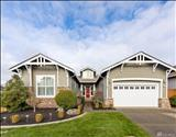 Primary Listing Image for MLS#: 1722225