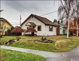 Primary Listing Image for MLS#: 1722925