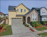 Primary Listing Image for MLS#: 1746625