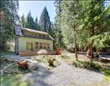 Primary Listing Image for MLS#: 1757425