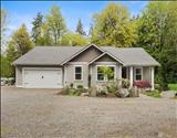 Primary Listing Image for MLS#: 1764925