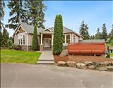 Primary Listing Image for MLS#: 1775725