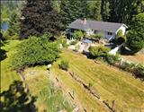 Primary Listing Image for MLS#: 1777625