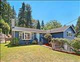Primary Listing Image for MLS#: 1783725