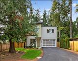 Primary Listing Image for MLS#: 1809025