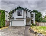 Primary Listing Image for MLS#: 1811325