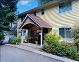 Primary Listing Image for MLS#: 1821825