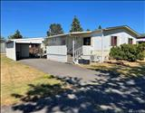 Primary Listing Image for MLS#: 1823625