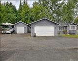 Primary Listing Image for MLS#: 1834825