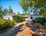 Primary Listing Image for MLS#: 1834925