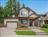 Primary Listing Image for MLS#: 1839725