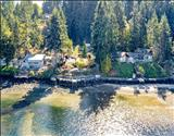 Primary Listing Image for MLS#: 1844125