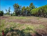 Primary Listing Image for MLS#: 1461426