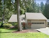Primary Listing Image for MLS#: 1560926