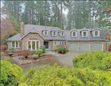 Primary Listing Image for MLS#: 1561426